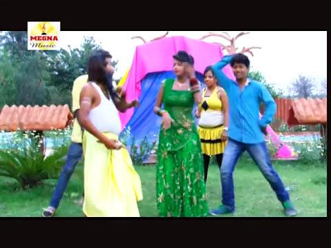 Bhojpuri Item Song | Belan Baba Ojhwa | Khushbu Uttam | Bhojpuri Hottest Song video