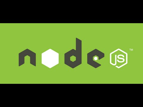 How to Install the Latest Versions of NodeJS and NPM for Ubuntu 16.04 14.04