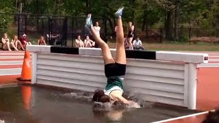 Play this video EXPECTATION vs REALITY  Cool Stunts amp Fails Compilation