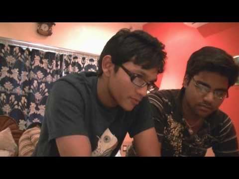 Download Telugu Comedy Love Short Film By Sarath Charan Mp3 Download