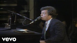 Billy Joel - Allentown (Live from Long Island)