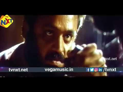 Latest Telugu Movie | Vijayashanthi Movie | Latest Telugu Full Movies 2018 | TVNXT Telugu