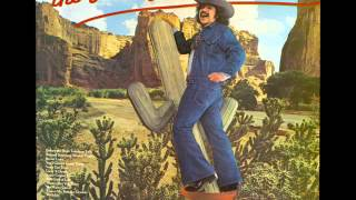 Watch Freddy Fender Since I Met You Baby video