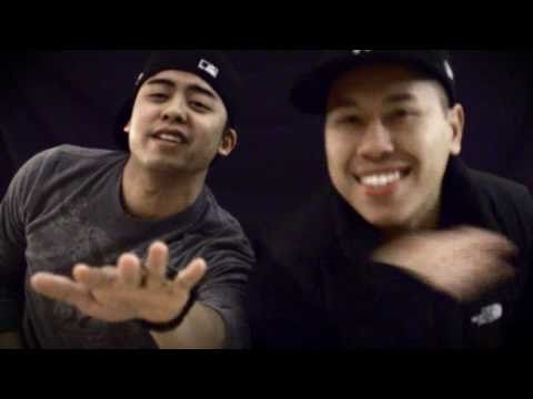 Chris Brown's ain't Thinkin' 'bout You    Ibu Feat. Freshkidd [music Video] video