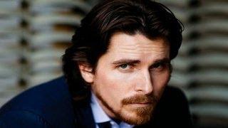Out Of The Furnace TRAILER 1 (2013) - Christian Bale, Zoe Saldana - Released