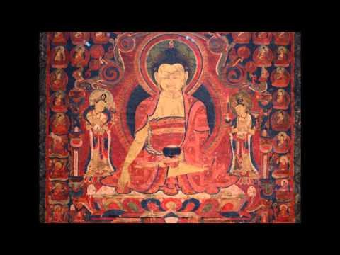 Masterpieces of Tibetan and Nepalese Art - New York Metropolitan Museum Of Art