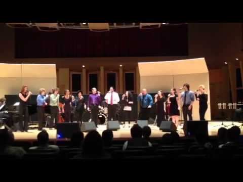 glendale-community-college-vocal-jazz-ensemble-2014.html