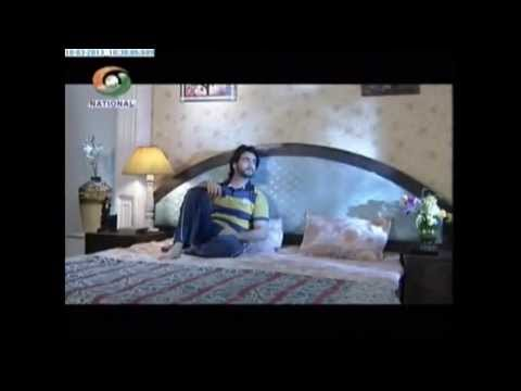 Zindagi Aake Mil From Serial Jamuniya By Rajessh Iyer video