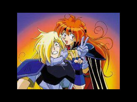 Series anime romanticas y comicas 2.wmv