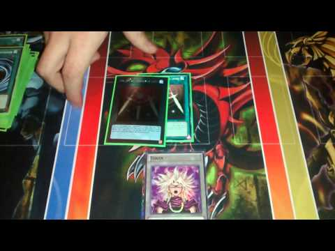 Yugioh Egyptian God Deck 2015 Egyptian God Deck Profile 2015