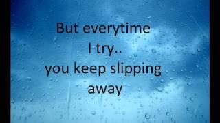 Watch Greyson Chance Slipping Away video