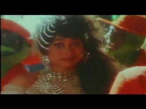 Har Waqt Mujh Mein Masti Masti - Krishna - Sunil Shetty & Karisma Kapoor video