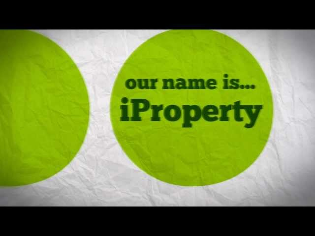 iProperty - Real Estate Software Solutions