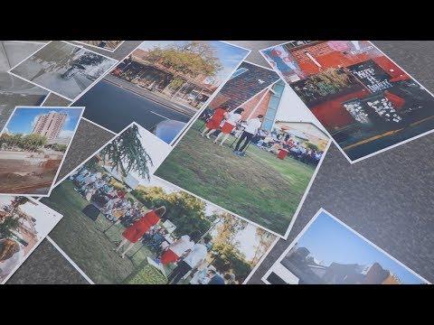 Printing Photos at Home - Epson EcoTank Review