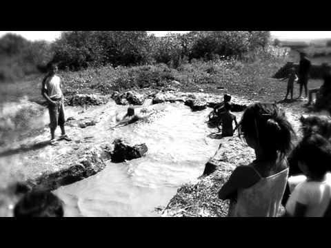 Michel Wolsink - De wereld in jouw dromen ( Officiële videoclip )