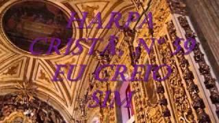 Vídeo 453 de Harpa Cristã