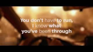 The Weeknd - I Feel It Coming Lyrics ft  Daft Punk