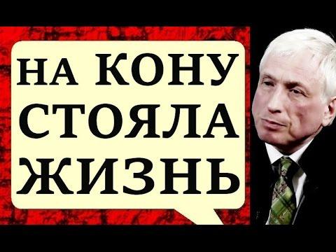 Леонид Млечин. Его заставили, отречение! 02.03.2017 Дилетанты на Эхо Москвы