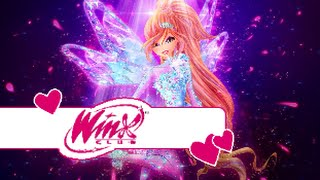 Download Winx Club Tynix Full Song English 3Gp Mp4
