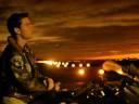 Misc Soundtrack - Top Gun