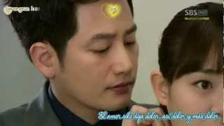 Trailer Cheongdamdong Alice 3