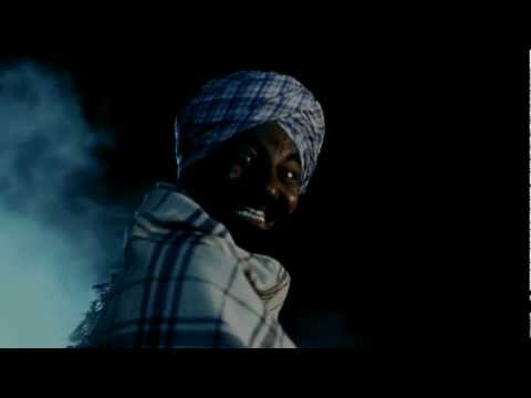 Sutta Naag (punjabi Short Movie) Official Teaser , March 2013 video