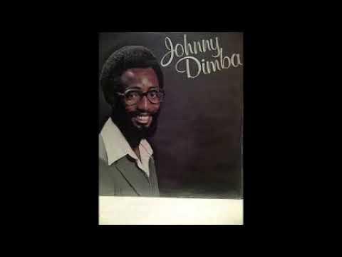 Johnny Dimba - Dear Msakazi