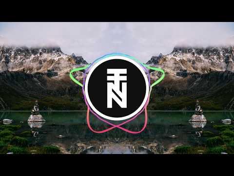 download lagu 2pac - Still Ballin 2scratch Trap Remix gratis