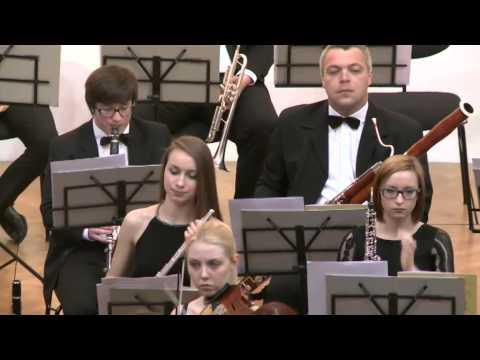 F. Mendelssohn Bartholdy - Violin Concerto in E minor op.64 (...