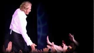 Watch Engelbert Humperdinck Three Little Words i Love You video