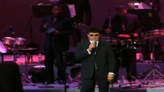 Richie Ray y Bobby Cruz - Gan Gan y Gan Gon (En Concierto)