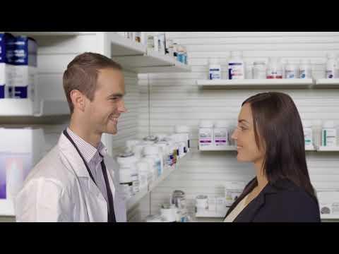 Elija la prueba de ovulación adecuada para usted