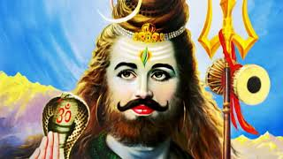 Most Beautiful Song Of Lord Shiva Ever