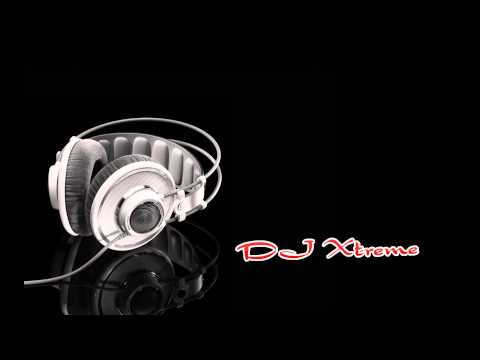 Aaja Aaja O Piya Remix By Dj Jiten video