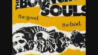 Watch Bouncing Souls Some Kind Of Wonderful video