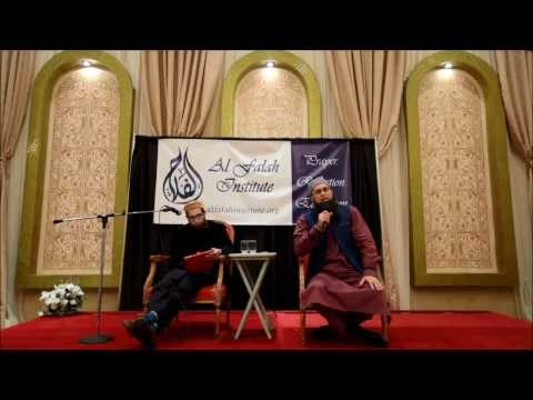 Junaid Jamshed And Khalid Mehmood- Illahi Teri Chokhat Per - Alfalah Chicago Program video