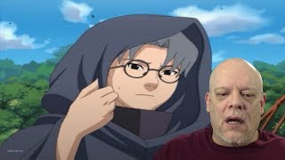 "REACTION VIDEO | ""Shippuden"" Clips - Oh No! Not This Clown!"