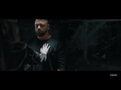 Pápai Joci - Origo (Official Music Video)