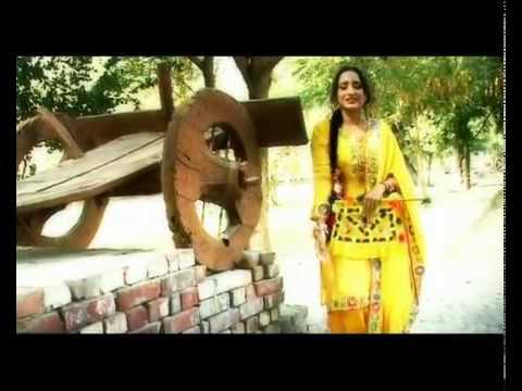 Mor Tho Tiley-sajan Munhjo Song - Nagma Naz. Kashish Tv.k.b. Chang..03003132615. video