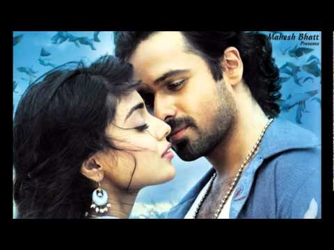 Youtube - Pee Loon Hoto Ki Sargam Full Song By Mohit Chauhan - Once Upon A Time In Mumbaai 2010.flv video