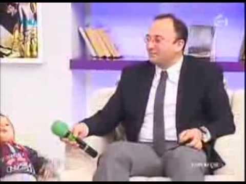 Seks Arapça  Arap anal porno Arap seks filmi tube seks