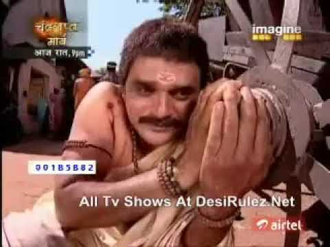 Mahima Shani Dev Ki महिमा शनि देव की thumbnail