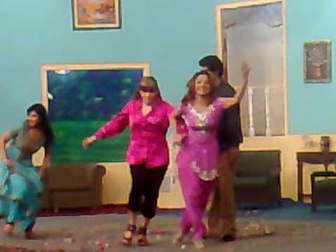 New Sexy Mujra Lahore.mp4 video