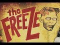"The Freeze - ""Among the Missing"" Slope Records - Official Lyric Video"