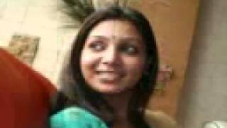 romantic bangla song megh balika   YouTube