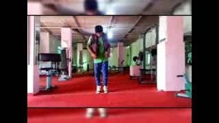 Main wo chand full dance video