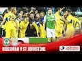 Hibernian St. Johnstone goals and highlights