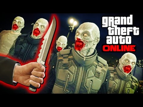 how to download gta 5 from rockstar