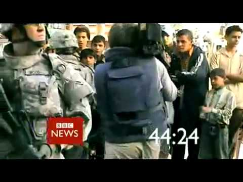 BBC News 2008 90 Second Countdown (Mock-ish).flv