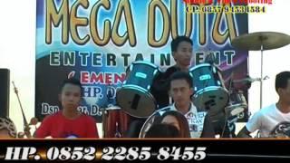 download lagu Bangreng Kec Situraja Sumedang gratis